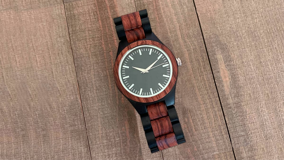 Best wooden watchesIntroductionFinding the best wooden watches i